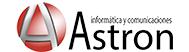 Astron Informática