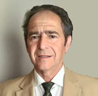 Angeliano Cortés